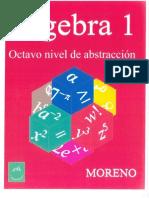 Algebra1_1de6