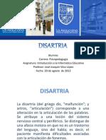 Presentacion_ppt3