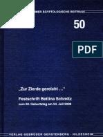 Altenmueller Fs Schmitz