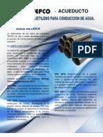 Catálogo Técnico PEAD.pdf