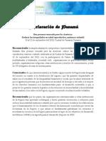 Declaracion-de-Panama.pdf