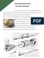 07 - SERVOFRENO.pdf