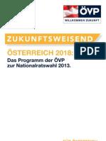 Wahlprogramm ÖVP.pdf