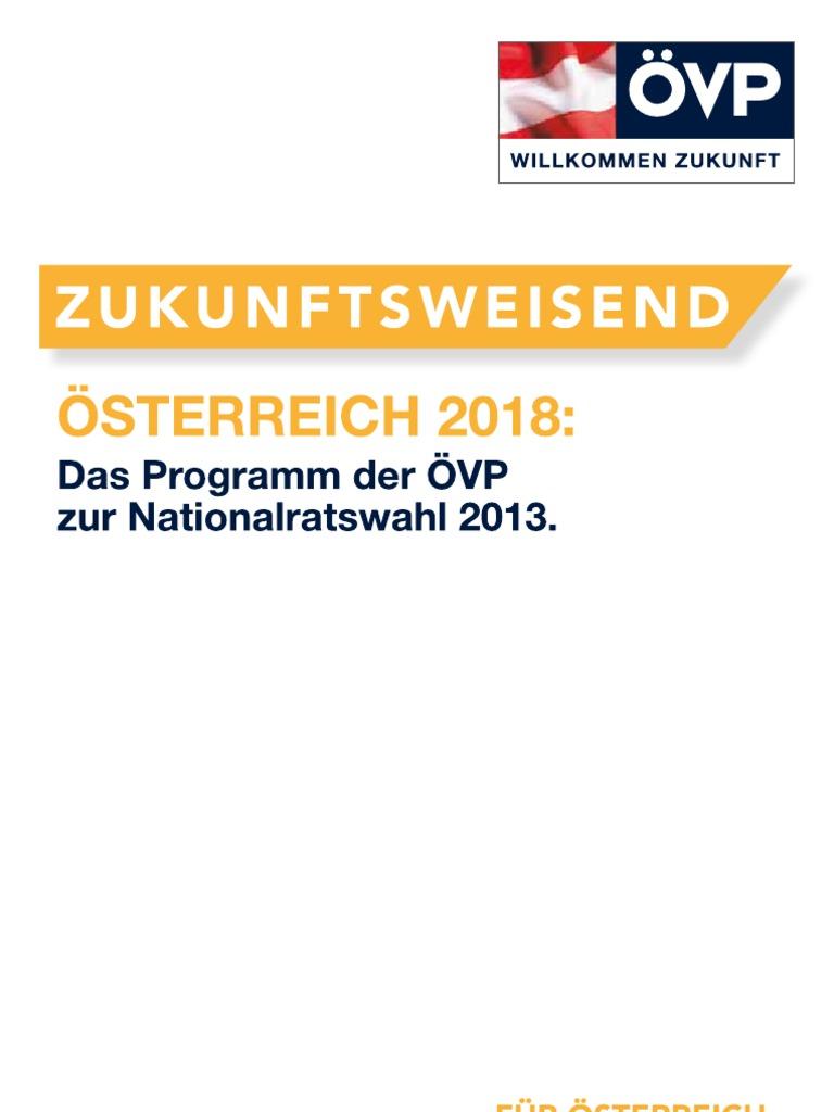 Charmant Die Aufgaben Des Versicherungskaufmanns Werden Fortgesetzt ...