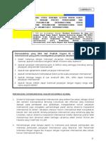 Kompilasi PI- Lampiran 4 - Tor Deplu