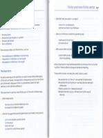 Gramatica-engleza 64.pdf