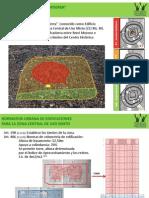 Presentación 01FEBRERO 2011 INICIAL.pdf