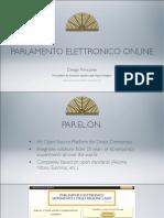Presentation+LEX2013+PARELON 1