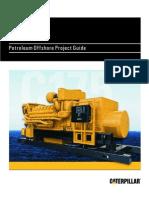 caterpilar C175-16 - Project Guide - LEBW0010-00.pdf