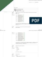 Desafio Off line - RSyslog.pdf