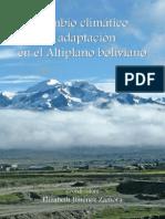 Cambio climático en el altiplano boliviano B.R.pdf