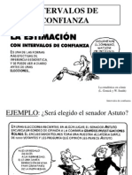 Intervalos de Confianza-comic