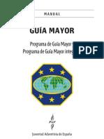 Manual-Guía-Mayor-+-Integrado