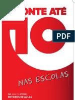 Conte ate 10_PROJETO_DIDÁTICO_v11_SRJ