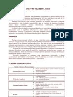 seminario_32.pdf
