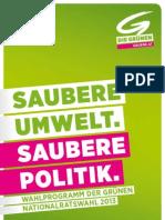 Wahlprogramm Grüne.pdf