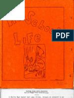 Hi-School Life