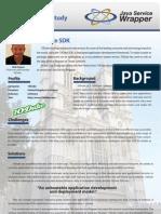 10duke_en.pdf