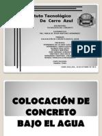 colocacion de concreto bajo agua.pdf