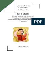 Guia de Historia Do Pensam Economico VFF 16.08