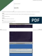 Samba PDC _ GNU_Linux-BR.com.pdf