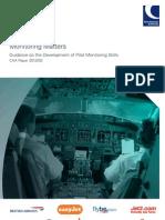 CAA-Monitoring Matters 2nd Edition April 2013