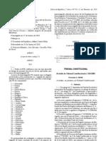 acordao_do_tribunal_constitucional_n_o_654_2009_publico_dominio_regional_bens.pdf