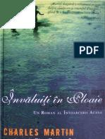 Martin, Charles - Invaluiti in Ploaie v1.0