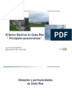 sector eléctrico costa rica.pdf