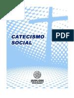 CatecismoSocial