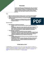 procesos de manufactura del acero 1er tarea.docx