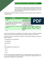Modelo de Juego Defensivo en El Sistema 1-2-3-1 Futbol 7
