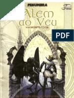 Penumbra - Além do Véu.pdf
