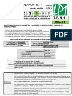 LP1 GUÍA TP4 A 2013 clases 25 a 39 y 41