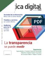 06 - Filearton105_multimedia TI