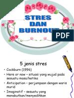 2a Stres Dan Burnout