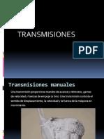 Trans Misiones