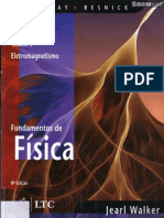 Fdef.halliday.8.Ed.vol.3