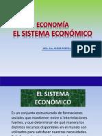 Clase Sistema Economico 2 Hpv