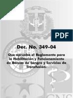 Decreto349-04