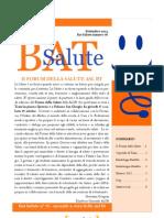 BatSalute76