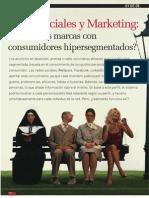 Duplex-redessociales.pdf