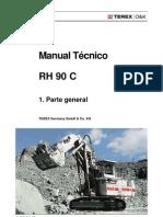 RH90C-Kap-01_3663461_00_es.pdf