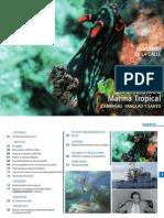 medusas1.pdf