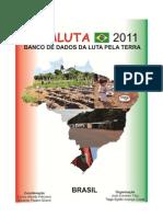 Dataluta Brasil 2011