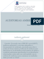 Auditoria_ambiental