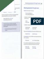 Gramatica-engleza 74.pdf