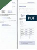 Gramatica-engleza 76.pdf