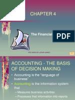 Financial Accounting Notes 4