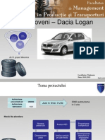 ppt logistica unfinish